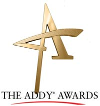 Addy_Awards