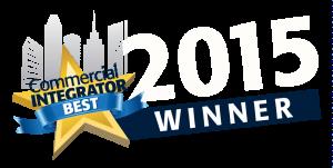 Commercial-Integrator-Best-2015-Award