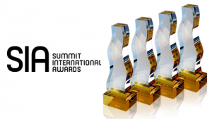 Summit-Awards