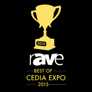bestofcedia2015-rave