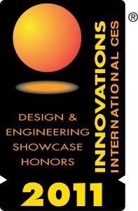 ces-203_2k11-innovations-award