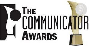communicator_award
