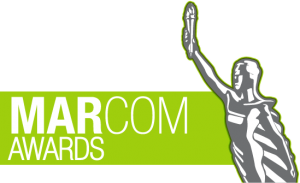marcom_awards