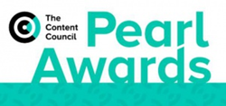 pearl_awards_logo_1