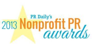 pr_daily_non_profit_award