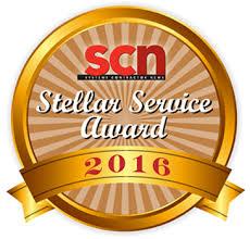 scn_stellar_service_award