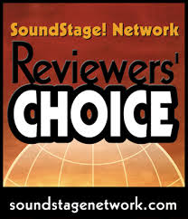 soundstage_reviewers_choice_award