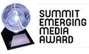 summit-emerging_media_award