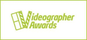 videographer_award
