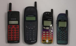 1998_gsm_phones